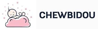 Chewbidou