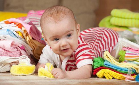 faut-il tout savoir sur les bébés?