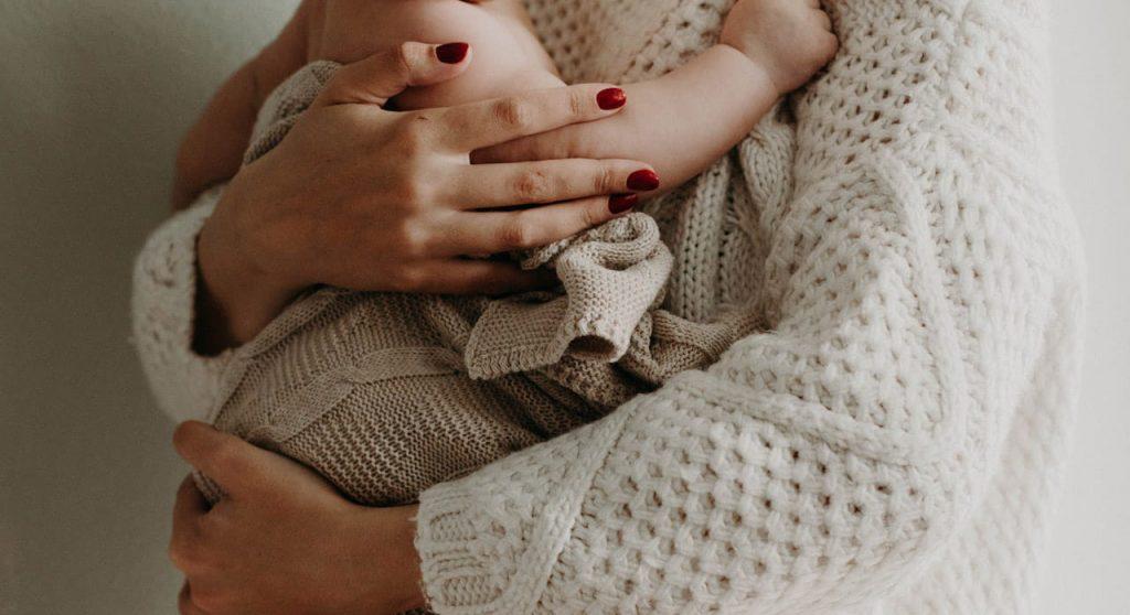 comment choisir le meilleur porte bébé dorsal